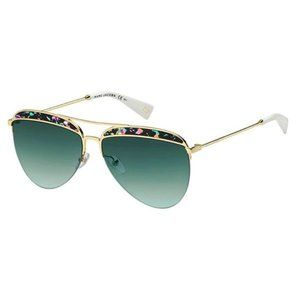 marc jacobs sunglasses style# marc 268/s